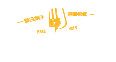 Fork & Ale, Douglassville, PA Dining and Entertainment